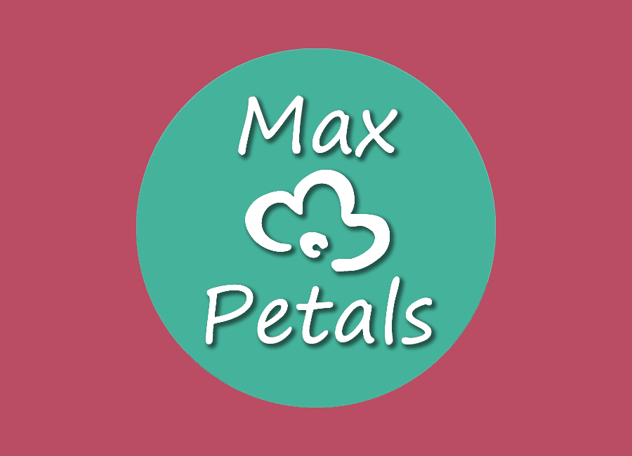 Max Petals brand of medical alert jewelry